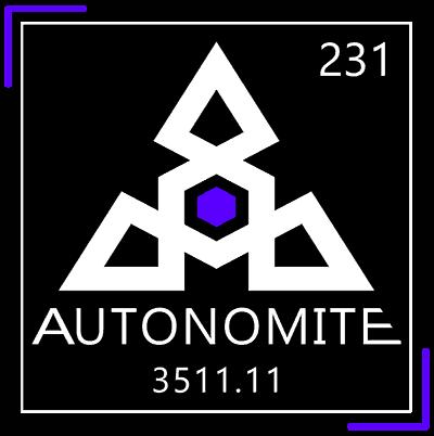 autonomite logo 400