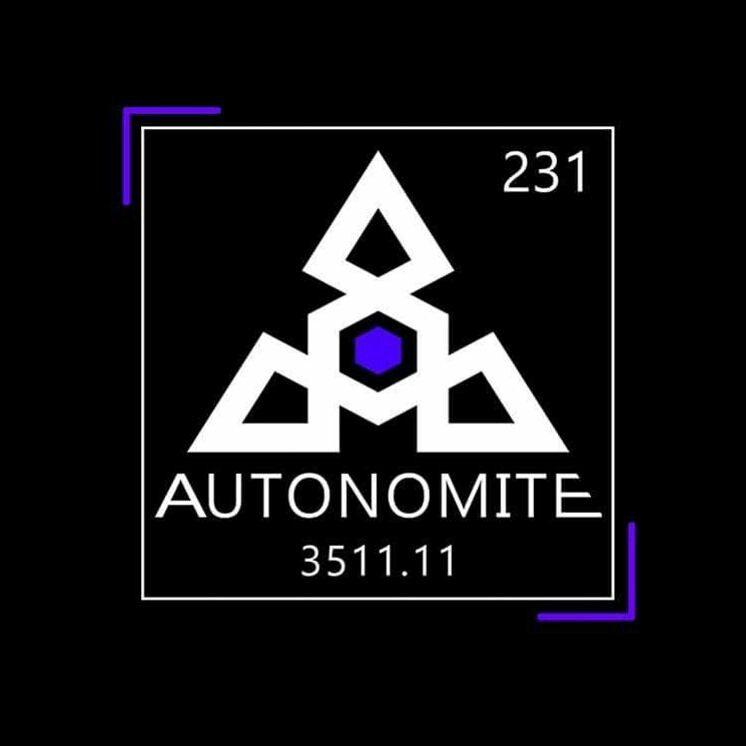 Autonomite